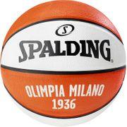 Ballon Spalding Milano Taille 7