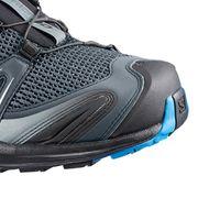 Chaussures Salomon XA Pro 3D