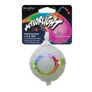 Nite Ize Meteorlight Led Ball