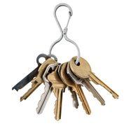 Nite Ize Infinikey Key Chain