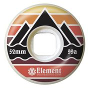 Element Layer 52mm Assorted U