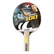 Raquette de ping-pong Sport 100