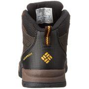 COLUMBIA Newton Ridge Waterproof Chaussure Enfant