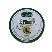 Graisse 100 ml le phoque