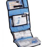 Trousse de secours vide Pharmavoyage Compacte