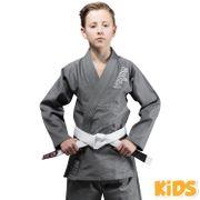 Kimono junior Venum Contender et sa ceinture offerte