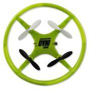 Ninco Ovni Drone