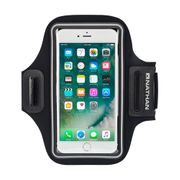 Nathan Bracelet StrideSport pour iPhone 7 Plus - Galaxy S6-S7