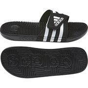 Sandales adidas Adissage-44 1/2