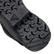Adidas Terrex Eastrail Mid Goretex