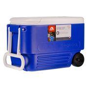 Igloo Coolers Wheelie Cool 38