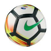 Ballon Nike Ordem V Premier League