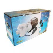 Ubbink Pompe de piscine Poolmax TP 35 7504498