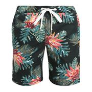 SUPERDRY Honolulu Swim Short Bain Homme