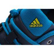 Adidas Tracerocker