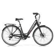 Vélo électrique APOLLO Pluto C1 250W.