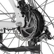 Vélo électrique APOLLO Pluto M 250W.
