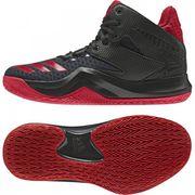Chaussure de Basket adidas D Rose 773 V pour Junior