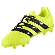 ADIDAS Ace 16.3 Fg Chaussure Homme