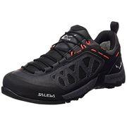 Chaussures Salewa MS Firetail 3 GTX noir