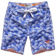 SUPERDRY Honolulu Boardshort Homme