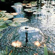 Ubbink pompe Xtra900 pour fontaine 900l/h