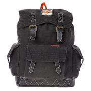 SUPERDRY Rookie Scoutpack Sac A Dos Homme