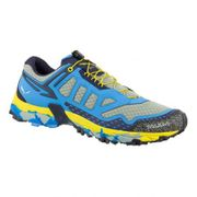 Chaussures MS Ultra Train