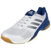 Chaussures handball .multido indoor salle