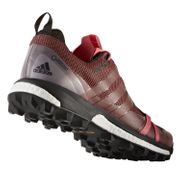 ADIDAS Terrex Agravic Gtx Chaussure Trail Unisexe