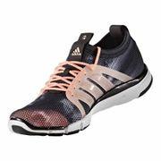 Adidas Core Grace