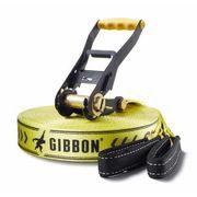 Gibbon Slacklines Classic Line X13 Xl Tree Pro Set