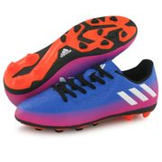 Chaussures junior adidas Messi 16.4 FxG