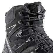 Chaussure de randonnée Goretex Salomon X Ultra Trek GTX