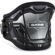 Dakine T-8 Harness Black XL