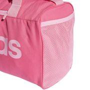 Sac De Sport Adidas Rose Pour Femme