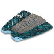 Dakine Superlite Surf Traction Pad Thrillium OS
