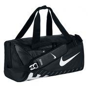 Nike - Alpha Adapt Crossbody Small Hommes Training molleton (noir)