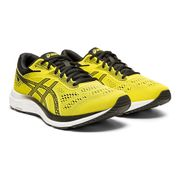 Chaussures Asics Gel-excite 6