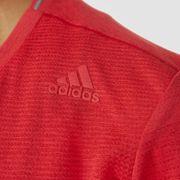 Tshirt Adidas Running Femme manches longues Supernova XXS