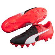 Chaussure de foot puma Puma Evospeed 4.5 FG