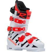 Chaussures De Ski Rossignol Hero World Cup Za (white) Homme