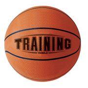 Ballon Tremblay training basket