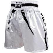 Short Venum Elite Boxing