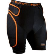 CAIRN PROXIM BLACK SHORT DE PROTECTION