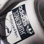 Baskets basses Adidas Originals Stan Smith