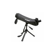 Longue vue Konuspot 65B 15-45x65 Zoom avec adaptateur photo smartphone + trépied de table
