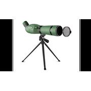Longue vue Konus 60C 20-60x60