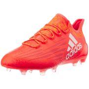 ADIDAS X 16.1 Fg Chaussure Homme