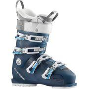 Chaussures De Ski Pure 80 Bleu Rossignol Femme